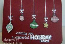 TPD Holiday Season