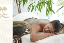 Wellness & Medical Treatments / Thermae Sylla Spa offers you Wellness and Medical fabulous treatments with our natural products. http://goo.gl/8yQWQM