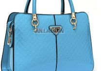 Popular Products / Very popular products, PU leather ladies's bags,sterling silver, etc.
