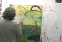 videos de arte