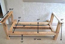 Crafitness -  Outdoor Furniture