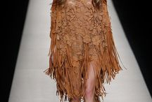 Alberta Ferretti Spring 2015 Ready-to-Wear - Collection