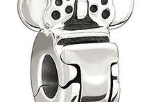 Charm Bracelet :)
