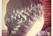hair&accesorios