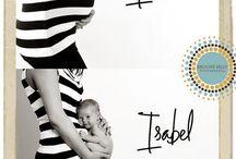 Baby bumb photo ideas