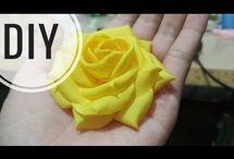 Mawar cubit