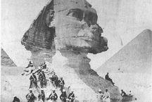 Египет 1880