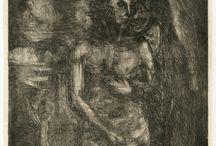 Alois Pitrmann: Pašije - Passion - Passione di Gesú