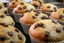 Muffins ‼️