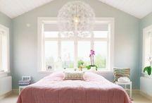 Good Night / bedroom love / by Sarah セーラ / Nomad's Land