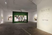 Exhibition: INSIDE AND OUTSIDE / 20150.6.28-2015.07.28  http://www.betweenartlab.com/portfolios/inside-outside/