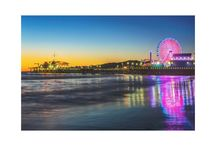 Loving Los Angeles