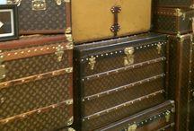 LV trunks