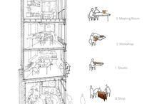 Art/Architecture
