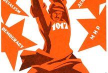 8 Soviet Revolution 1917-1930