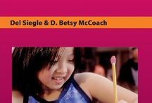 Gifted & Talented - Secular Homeschooling / Resources for homeschooling your gifted and talented student  (2e twice exceptional learning homeschool homeschooler)