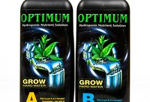 Growth Technology Optimum