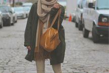 moda dzień
