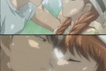Itazura na kiss