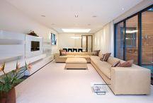 wide range of uPVC doors / Stylize the exterior of your homes with a wide range of #uPVC #doors by Lordship Windows