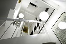 Bolig og design / Home renovation and interior decoration