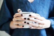 Coffee and Tea | Soul