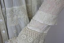 Pretty Lace From PB&J Boutique