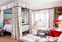 Bedrooms Inspirations / Creative ways to revamp your bedroom