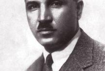 Atatürk  Dönemi  önemli insanlar