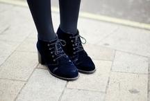 style me A|W