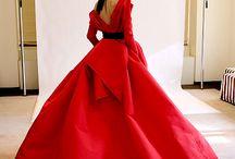 carmen alonso / Vestidos de novia