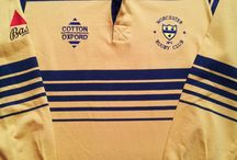 Classic Worcester Rugby Club Shirts / Vintage authentic Worcester rugby shirts from the past 30 years. Legendary seasons and memorable moments of yesteryear. 100's of classic jerseys in store. Worldwide Shipping   Free UK Delivery