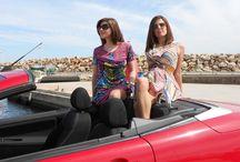 todovestidos.es en Villaricos - Almería. / Todovestidos.es ha sido creada para poder ofrecerte una amplia gama de vestidos y lencería de calidad a precios asequibles.