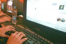 Μαθήματα ηλεκτρονικών υπολογιστών  , Κοινωφελής Επιχείρηση Δήμου Θεσσαλονίκης