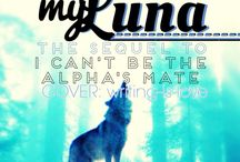 I make YOU Wattpad covers / Let's be honest, I'm pretty boss at cover making
