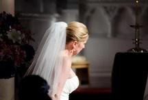 Darker locations - Wedding photography