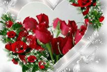 Srdce - Obrázky