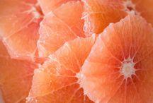 Famous Fruit
