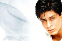 Shahrukh Khan / This Pinterest board is all about Shahrukh khan and his movies