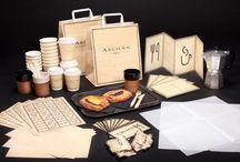 Design: shops