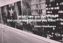 {quotes}
