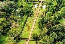 Sri Lanka / Reis rond door dit schitterende land  kijk op www.welkomopsrilanka.nl