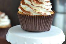 3. Cupcake