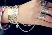 STYLE : Jewelry