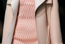 fabrics/prints/textures
