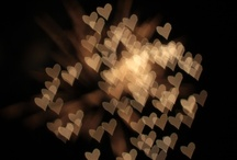 Heart Beating... / by Carmen Quiroga