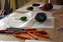 Ideas for Kids Activities