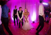 Hollytree Wedding Couples / Beautiful Hollytree weddings for the beautiful couples