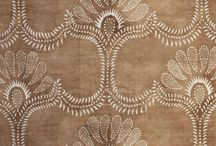 Designer Fabrics & Wallpapers