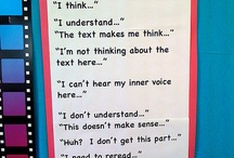 Monitoring comprehension